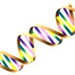 DNA Helix