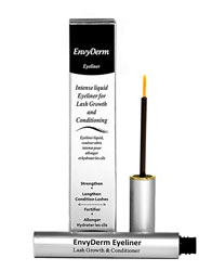 Envyderm Growth Liquid Eyeliner