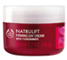 The Body Shop's Natrulift Firming Day Cream