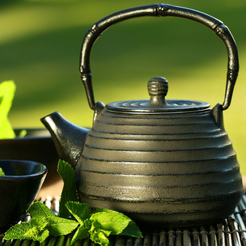 Chinese-teapot-850