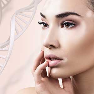 EpigenCare Offers Personalized Skin Care via Epigenetics