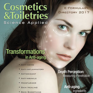 Transformations in Anti-aging: A New Era [Free E-book]