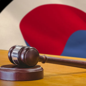 Korean Regulatory Update 2017: Get Authorized