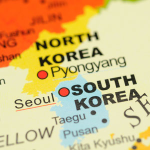Korean Regulations Get a Makeover