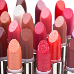 Get the Perfect Lipstick: Boost Oil-binding Capacity with Natural Waxes