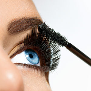 Patent Pick: Giving Mascara Mishaps the Slip