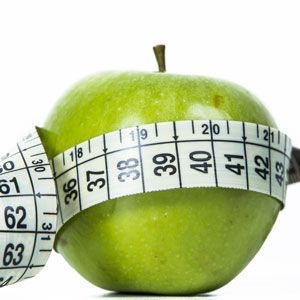 [podcast] How Nutrition Translates to Beauty, Part II: Measurement
