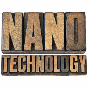 Use and Labeling of Nanomaterials in the EU