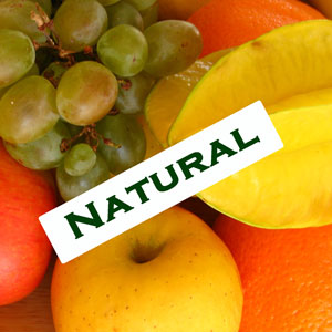 FDA Discusses Natural in Food, Beverage Labeling