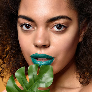 Natural Lipstick Market Rises 6.5% When Luxury and Wellness Meet