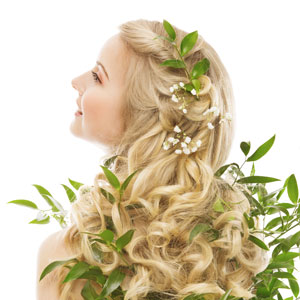 Alternative Ingredients for Sustainable Shampoo Development