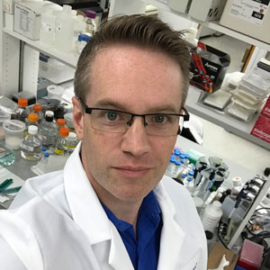 [podcast] Author Commentary: Epigenetics in Cosmetics, with Paul Lawrence, Ph.D.