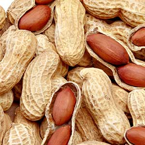 EU Responds to Peanut Safety Concerns