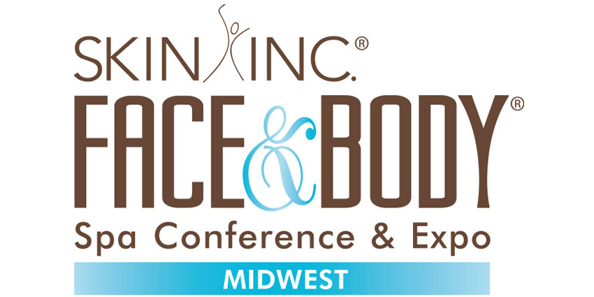 Skin Inc. Announces Michelle Phillips as Keynote Speaker for Face & Body Midwest
