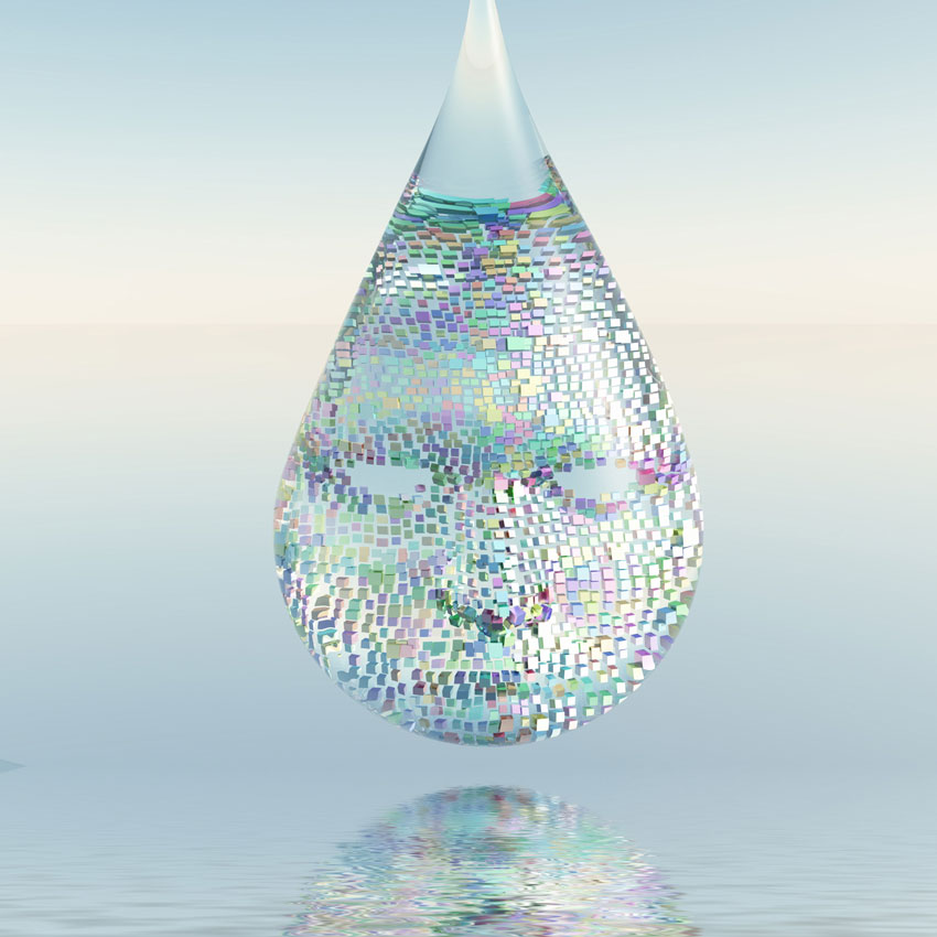 Pixel-face-in-drop-of-water-850