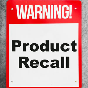 FDA Begins Expediting Recall Information