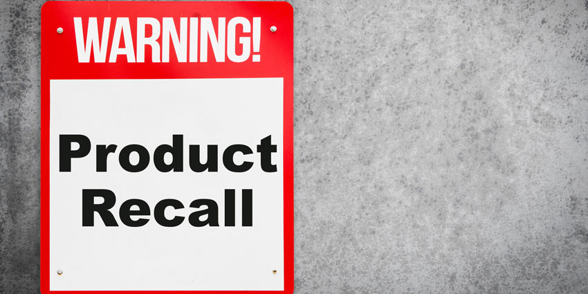 Product-Recall-850x425