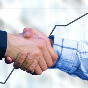 Evoniks Acquisition Expands into New Industry