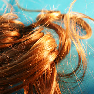 Coiffed Conundrum: Equating the Measurement of Hair Shine