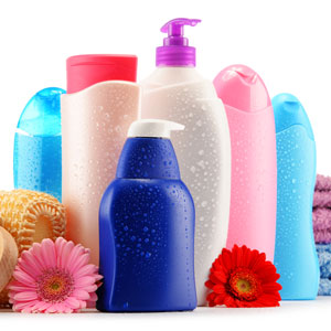 Proposed Method to Evaluate the Microbiological Stability of Cosmetics During Use