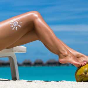 Patent Pick: A Swell Sunscreen Stabilizer