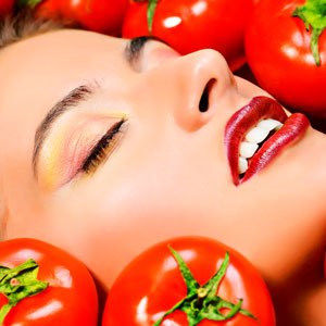 Carotenoids Beat Melanin for Facial Attractiveness