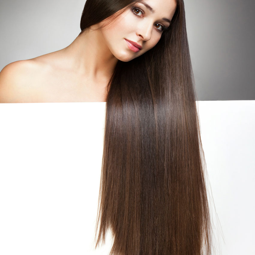Very-Long-Soft-Hair-850