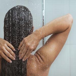 Head and Shoulders Above the Rest: Emerging Trends and Regulatory Hurdles in Bath and Body