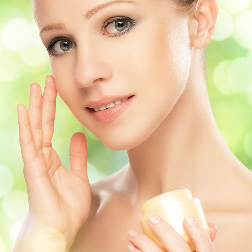 Young-Woman-Antiaging-Natural-850