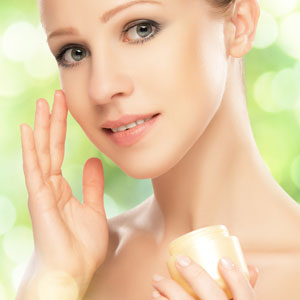 Plant-Based Synthetic EGF for Anti-aging