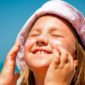 New Mineral Dispersants Deliver Unmatched Look & Feel to Suncare Formulations