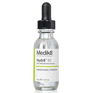 Read the Label: Medik8 Hydr8 B5 Serum