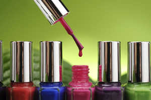 What are Oligomers for LED Curable Nail Gel Coatings?