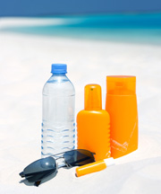 SPF-based Multifunctionals Continue to Storm the Market