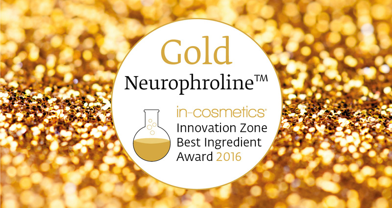 Information on gold neurophroline
