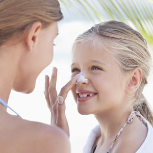 The Ultimate Protection for Sun Protection [FREE White Paper Download]