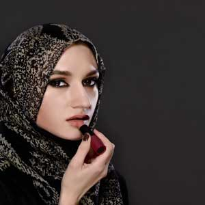 Schülke to Offer Halal Cosmetic Ingredients