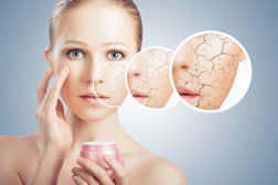 Report: Skin Care Market to Near $200 Billion by 2024