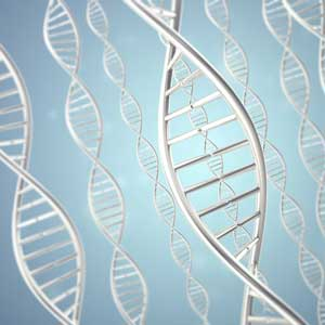 Genome Engineering Boosts Synthetic Biology Market